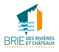 Communauté de communes Brie des rivières et châteaux