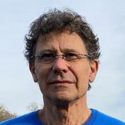 Patrick Doré