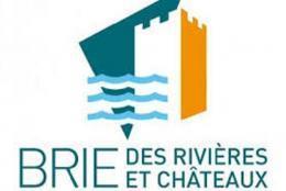 Brie des rivières et châteaux