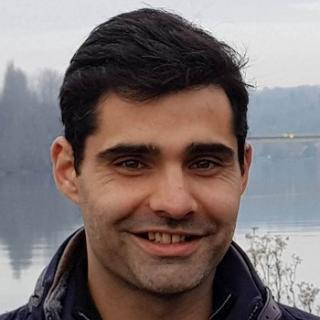 Julien Salvan